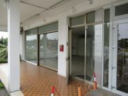 Immagine n0 - Shop on the ground floor with cellar - Asta 8645