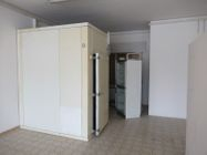 Immagine n5 - Shop on the ground floor with cellar - Asta 8645