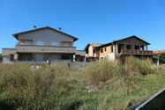 Immagine n8 - Residential complex under construction - Asta 8646