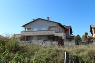 Immagine n9 - Residential complex under construction - Asta 8646