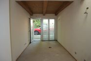 Immagine n0 - Ground floor apartment with garage - Asta 8647