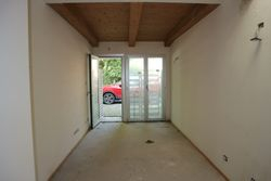 Ground floor apartment with garage - Lote 8647 (Subasta 8647)
