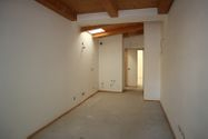 Immagine n2 - Ground floor apartment with garage - Asta 8647