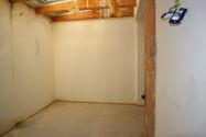 Immagine n6 - Ground floor apartment with garage - Asta 8647