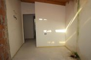 Immagine n7 - Ground floor apartment with garage - Asta 8647