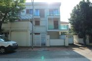 Immagine n9 - Ground floor apartment with garage - Asta 8647
