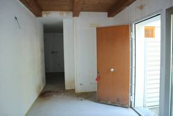 Ground floor apartment with cellar - Lote 8648 (Subasta 8648)