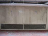 Immagine n0 - Box auto al piano interrato. Sub. 34 - Asta 865