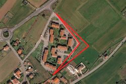 Plot with urbanization works - Lot 8650 (Auction 8650)