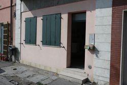 Appartamento al piano terra di 72 mq - Lotto 8651 (Asta 8651)