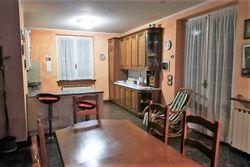 Independent villa - Lot 8660 (Auction 8660)