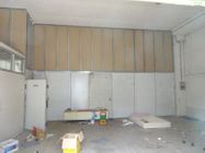 Immagine n4 - Industrial shed with offices and private courtyard - Asta 8663