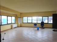 Immagine n7 - Industrial shed with offices and private courtyard - Asta 8663