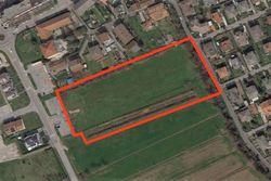 Land for residential subdivision - Lote 8674 (Subasta 8674)