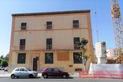 Cinque unità in complesso residenziale - Lotto 8676 (Asta 8676)