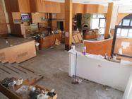Immagine n5 - Locale commerciale a piano terra con autorimessa - Asta 8678