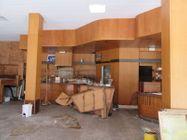 Immagine n8 - Locale commerciale a piano terra con autorimessa - Asta 8678