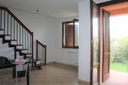 Immagine n0 - Appartamento con garage (sub 59) - Asta 8687