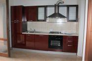 Immagine n1 - Appartamento con garage (sub 59) - Asta 8687