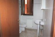 Immagine n2 - Appartamento con garage (sub 59) - Asta 8687