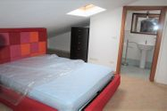 Immagine n3 - Appartamento con garage (sub 59) - Asta 8687
