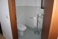 Immagine n4 - Appartamento con garage (sub 59) - Asta 8687
