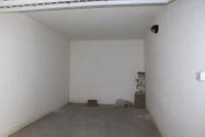 Immagine n5 - Appartamento con garage (sub 59) - Asta 8687
