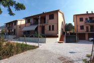 Immagine n6 - Appartamento con garage (sub 59) - Asta 8687