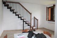 Immagine n0 - Appartamento con garage (sub 62) - Asta 8688