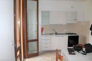 Immagine n1 - Appartamento con garage (sub 62) - Asta 8688