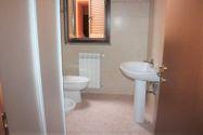 Immagine n2 - Appartamento con garage (sub 62) - Asta 8688