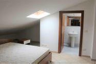 Immagine n3 - Appartamento con garage (sub 62) - Asta 8688