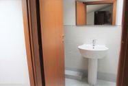 Immagine n4 - Appartamento con garage (sub 62) - Asta 8688