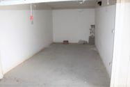 Immagine n5 - Appartamento con garage (sub 62) - Asta 8688
