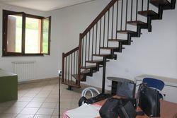 Appartamento con garage (sub 63)