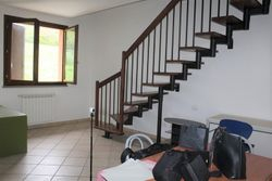 Apartment with garage  sub     - Lot 8689 (Auction 8689)