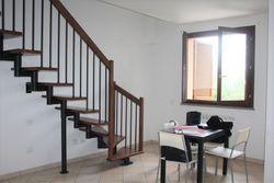Appartamento con garage (sub 65)