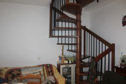 Appartamento con garage (sub 66)