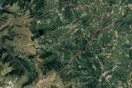 Immagine n2 - Quota di terreni: superficie 107879 mq - Asta 870