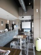 sqm bar use shop in shopping center - Lote 8703 (Subasta 8703)