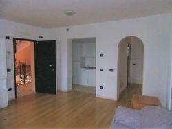 Appartamento al piano primo con garage (sub 85) - Lotto 8711 (Asta 8711)