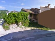 Immagine n0 - Share of rural building - Asta 872