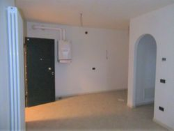 Two room apartment on the first floor with garage  sub     - Lot 8724 (Auction 8724)