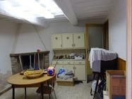 Immagine n6 - Edificio bifamiliare con garage e fienile - Asta 874