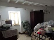 Immagine n8 - Semi-detached house with garage and barn - Asta 874
