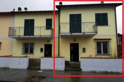 Terraced head house with garage - Lote 8750 (Subasta 8750)