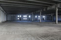 Industrial warehouse for   ,    square meters - Lote 8753 (Subasta 8753)