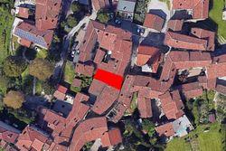 Appartamento - Lotto 8757 (Asta 8757)