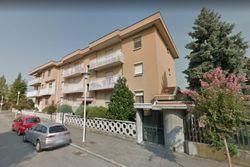 Appartamento con locale scantinato (Sub. 11) - Lotto 8758 (Asta 8758)