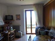 Immagine n1 - Appartamento con soffitta - Asta 876